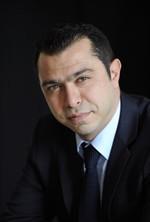 michaël-malka-avocat-toulouse