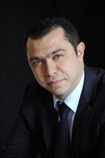 Michaël Malka